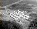 Campion Air Force Station - Alaska.jpg