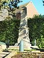 Campneuseville-FR-76-monument aux morts-2.jpg