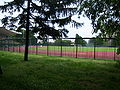 Campo da calcio SNAM.jpg