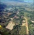 Campo de Aviação de Alto Paraguai MT - panoramio.jpg