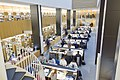 Campus-Bibliothek 3.jpg