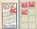 Canada War Stampsb.jpg