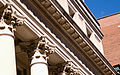 Canadian Imperial Bank of Commerce Detail.jpg