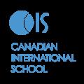 Canadian International School Bangalore.png