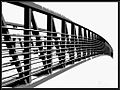Canadian bridge -a.jpg