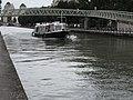 Canal2lourcq2.JPG