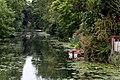 "Canal ""Vest"" (14323207511).jpg"