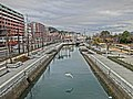 Canal promenade - panoramio.jpg
