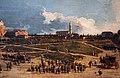 Canaletto, il pra' della valle a padova, 1741-46, 03.JPG