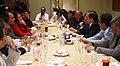 Canciller Patiño convoca a medios de comunicación nacionales y extranjeros a un desayuno de trabajo y rueda de prensa (5054807598).jpg