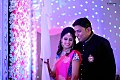 Candid-wedding-photographers-chennai6.jpg