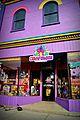 CandyFunhousestorefront.jpg