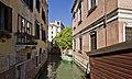 Cannaregio, 30100 Venice, Italy - panoramio (181).jpg