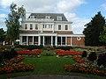 Cannizaro House, Wimbledon - geograph.org.uk - 765330.jpg