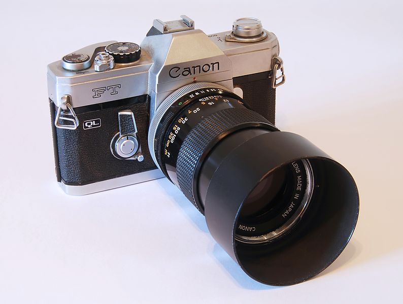 File:Canon FT alvesgaspar new.jpg
