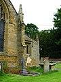 Canon John Hartley, Wimbledon Champion - geograph.org.uk - 1344045.jpg
