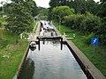 Canow,Schleuse - panoramio.jpg