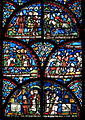 Canterbury, Canterbury cathedral-stained glass 16.JPG