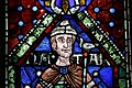 Canterbury Cathedral, window S28 detail (46513703041).jpg