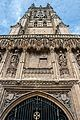 Canterbury cathedral (21008413461).jpg