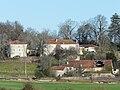 Cantillac Saint-Michel.JPG