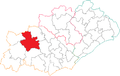 Canton d'olargues.png
