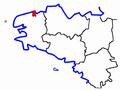 Canton de Saint-Pol-de-Léon(Position).png