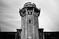 Cape Engaño Lighthouse - Palaui Island, Cagayan.jpg