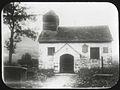 Capel-y-ffin church.JPG