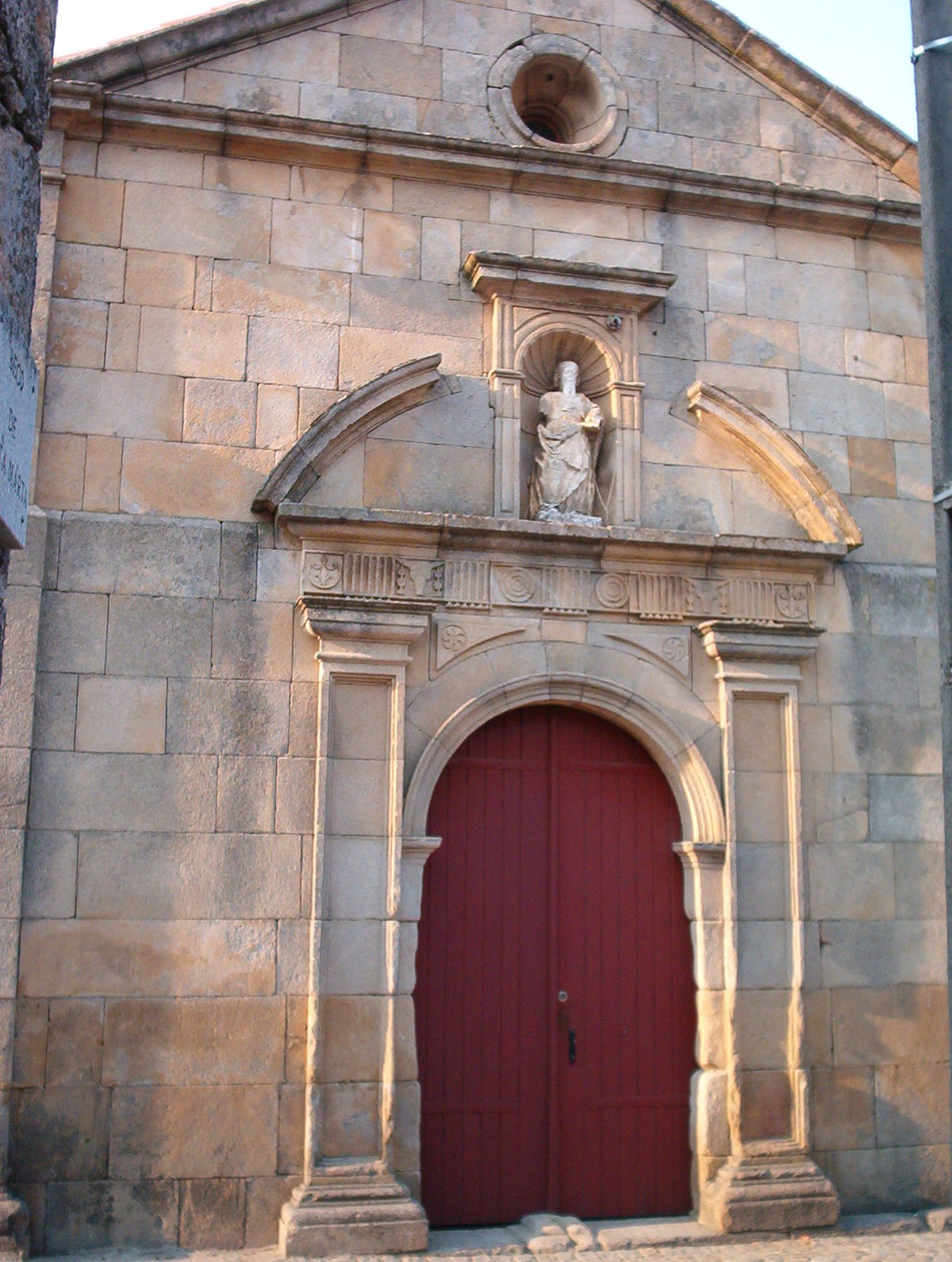 Capela Santa Marta 1.JPG