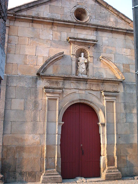 Image:Capela Santa Marta 1.JPG