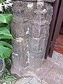 Capela da Mãe de Deus, Santa Cruz, Madeira - IMG 4200.jpg
