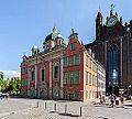 Capilla Real, Gdansk, Polonia, 2013-05-20, DD 01.jpg