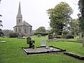 Cappagh Church of Ireland - geograph.org.uk - 68274.jpg