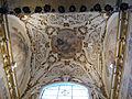 Cappella bardi di smn, stucchi e affreschi di pier dandini (1708).JPG