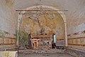 Cappella di Sant'Antonino1.jpg