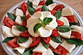 Caprese salad in homemade.jpg
