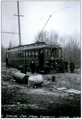 Car of the Everett-Snohomish Interurban line.png