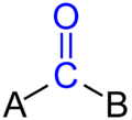 Carbonyl Group V.2.png