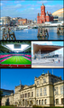 Cardiff Montage.png