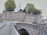 Cardigan Castle South Wall.jpg