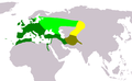 Carduelis carduelis map edit.png