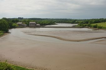 Carew Tidal Mill (6852).jpg