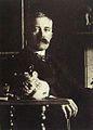 Carl Anton Ossbahr.JPG