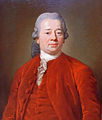 Carl Gottlieb von Winkler.jpg