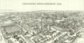 Carlsberg 1926 (Franz Šedivý).png