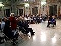 Carmena anuncia la creación de un Campus Municipal de Impulso al Asociacionismo 02.jpg