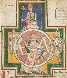 Carmina Burana Wheel of Fortune (detail).jpg