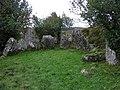 Carnagat Portal Tomb - geograph.org.uk - 631653.jpg