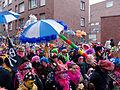Carnaval de Dunkerque 2013-02-10 ts162427.jpg